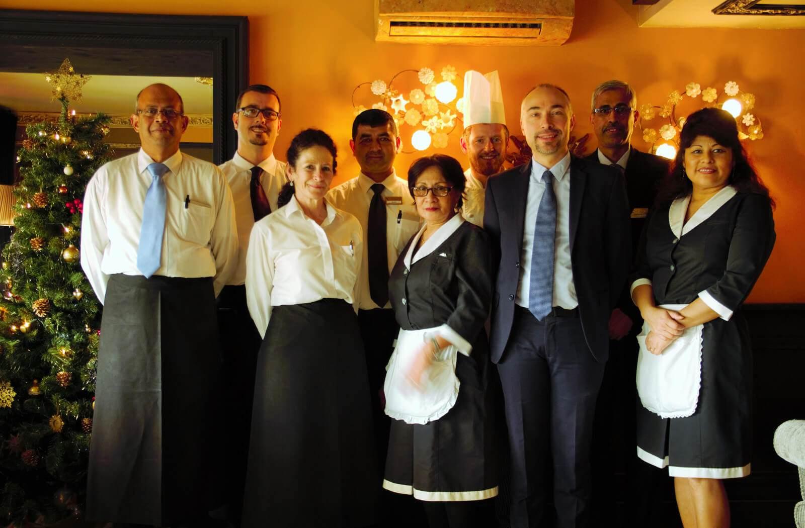 staff-calcina